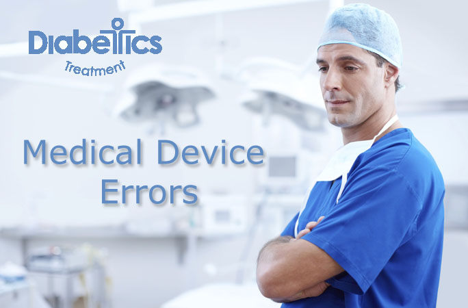 Medical Device Errors