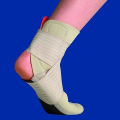 Orthozone From: 85233 To: 85264 - Thermoskin AFG Stabilizer, Men's 10-1/2 To 12 , Women's 11-1/2 13 Plantar FXT M 11-12 W